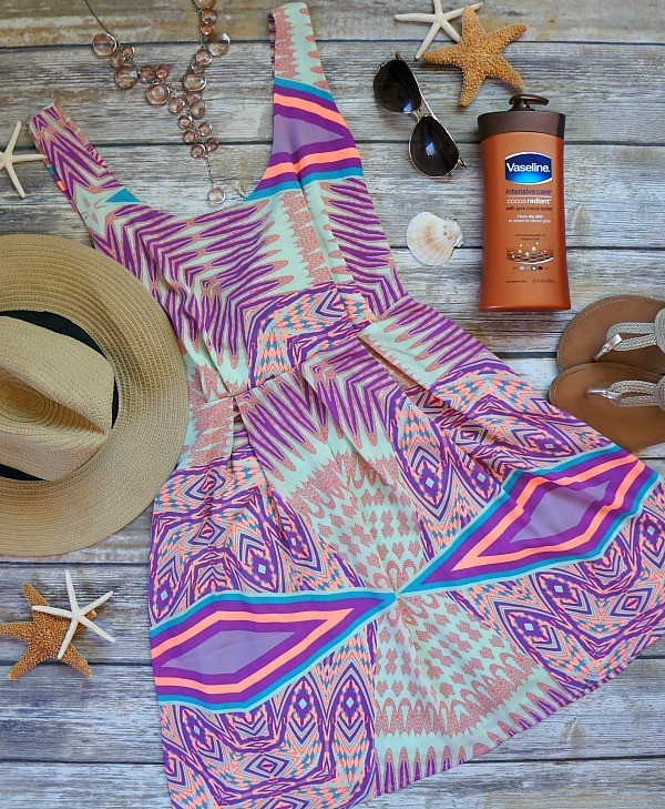 5 Must-Have Summer Outfit Essentials for Outdoor Parties and Events
