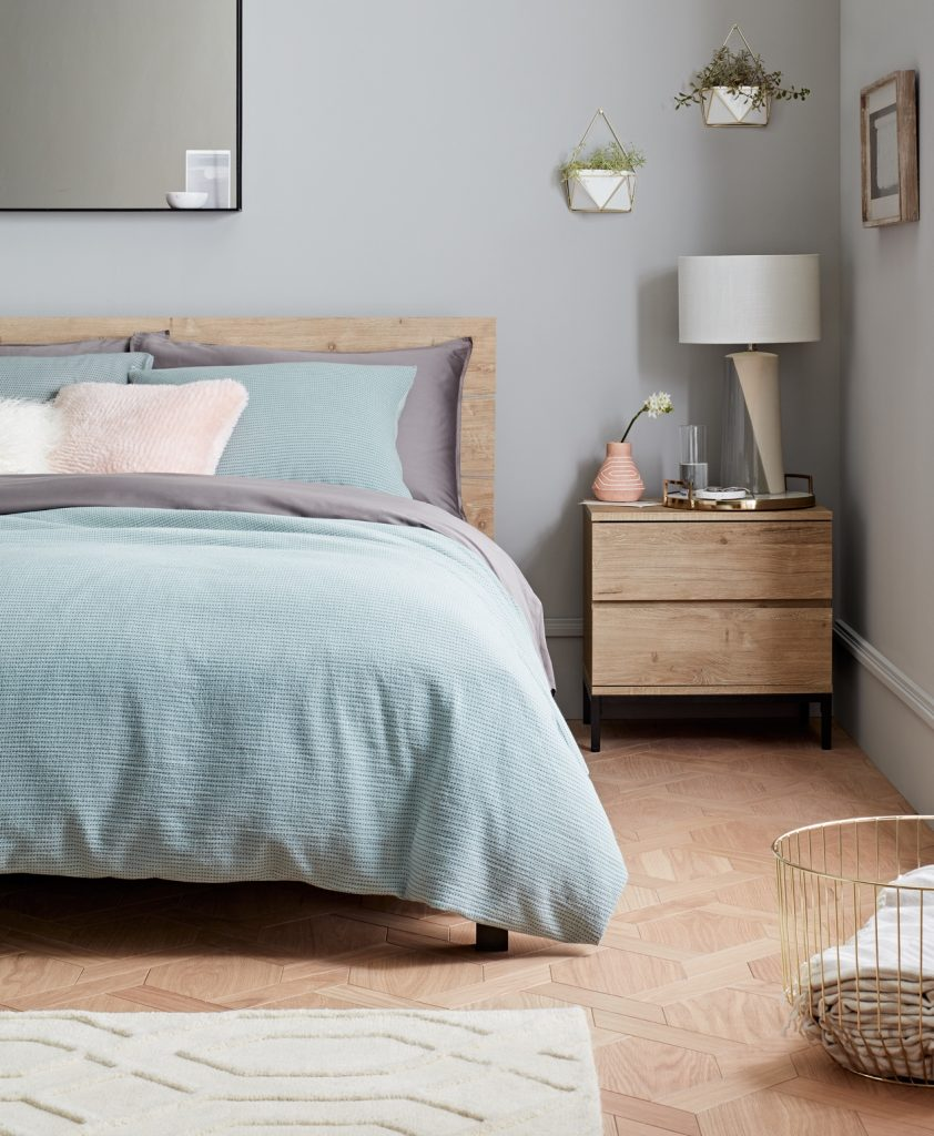 Project 62 at Target, bedroom furniture and home decor