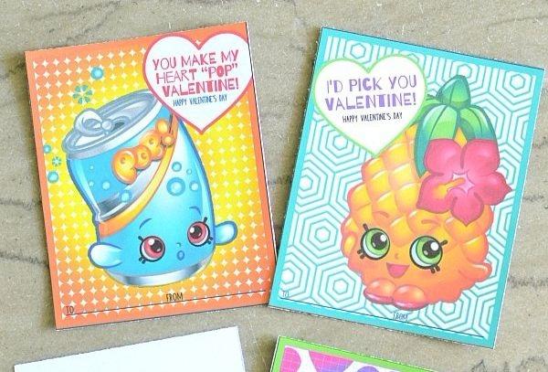 Free-Shopkins-Valentines-Printable (1)