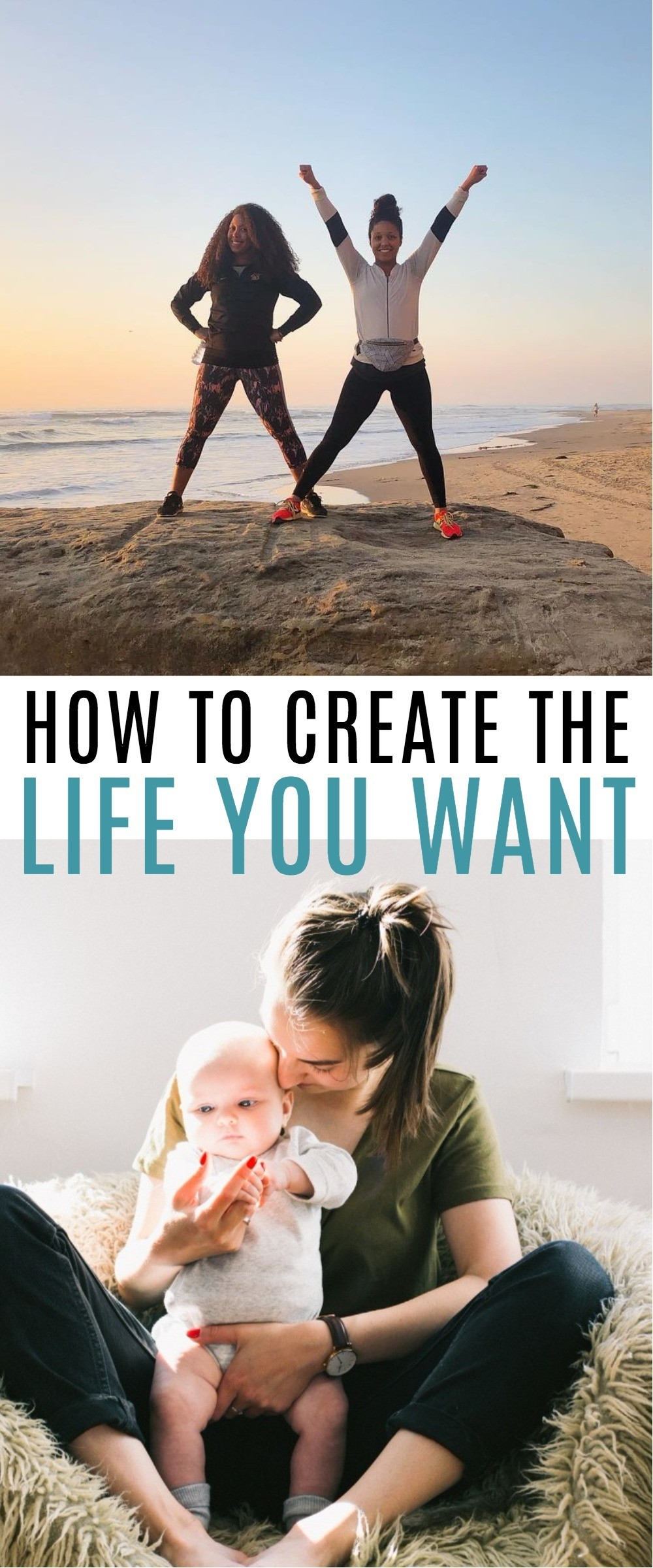 Time To Kick Start The New Year - Heres How To Get What You Want Out Of Life | create the life you want to live | creating the life you want | how to get what you want in life | How to get what you want out of life | getting what you want out of life | how to get the most out of life | what do you really want out of life | what do you want out of life | how to be successful in life | honeyandlime.co