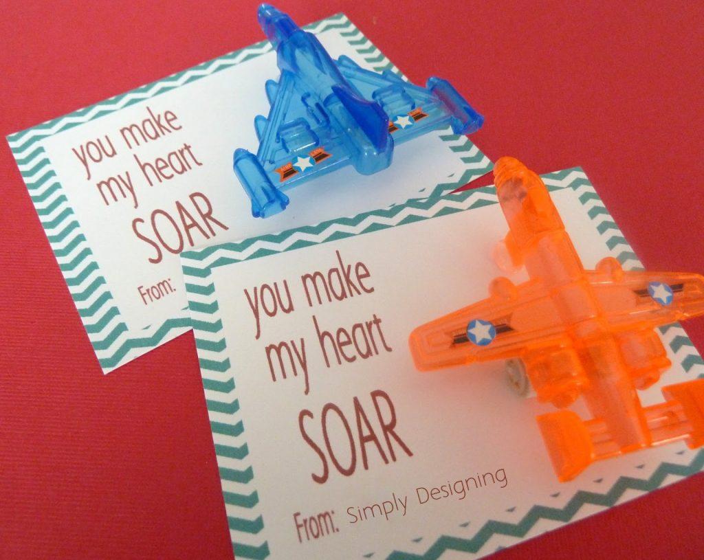 you-make-my-heart-soar-valentine-01b
