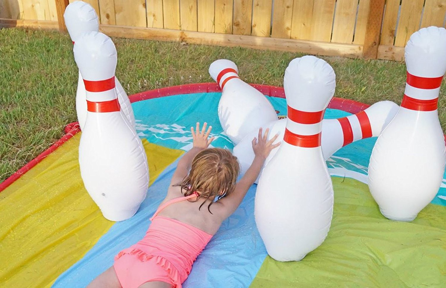 12 summer giant backyard games to play and outdoor game ideas
