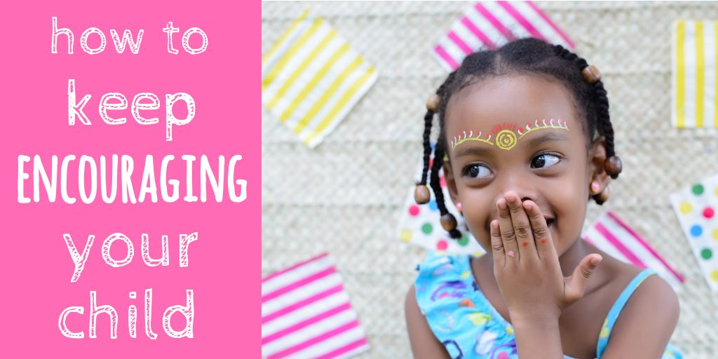 9 Great Ways To Keep Encouraging Your Child - Learn What Motivates Your Child To Succeed | how to encourage your child | what motivates your child to do well | motivating your kids | what motivates kids | honeyandime.co