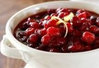 featured - orange-cranberry-compote_thanksgiving_side_dish